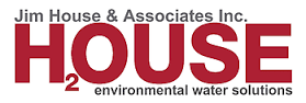 Jim House Logo