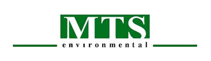MTS Environmental Logo